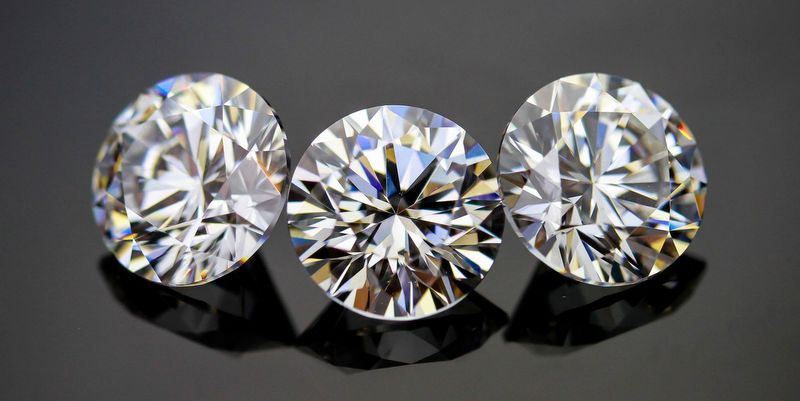 Diamond Price